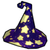Star Hat.png