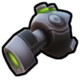 Laser Cannon.png