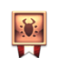 Too Many Legs!.png