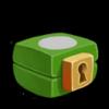 Green Lockbox.png