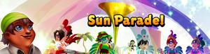 The Sun Parade.png