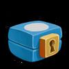 Blue Lockbox.png