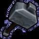 Viking Hammer.png
