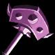 Sinister Hammer.png