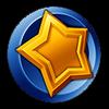 Star Token Shield.png