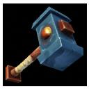 Heavy Hammer