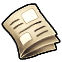 IconNews.png