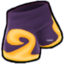Wizard's Shorts.png