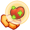 Spawn Heroic Hearts.png