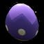 Lotus Egg Shield.png