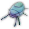 Light Blue Scarab.png