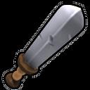 Gladiator Sword