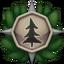 Christmas Tree Decorator.png