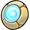 Safir Shield.png