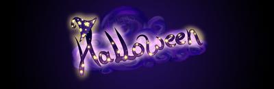 Halloween Header.png