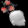 Ladybug Cloud.png