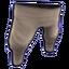 Vintage Pilot Pants.png