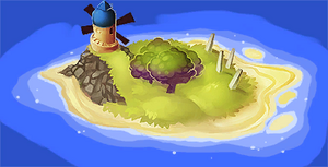 Nikonos Island Map.png