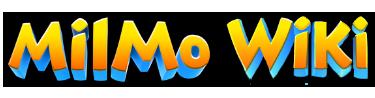 MilMo Wiki