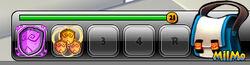 MilMoAbility8Tank.jpg