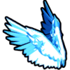 Frost Wings.png
