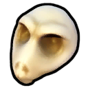 Mouse Skull.png