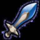 Tech Sword