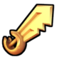Lockbox Keysword.png