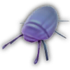 Dark Blue Scarab.png