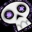 Skull Rug.png