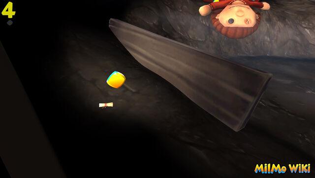 Crawlspace Token 04.jpg