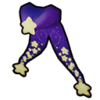 Star Cape.png
