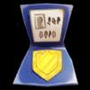 V.E.I.L. Badge.png