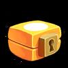Gold Lockbox.png