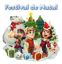 Festival de Natal.png