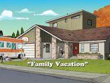 Thư viện ảnh:Family Vacation