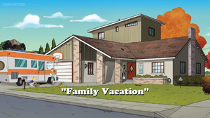 Family Vacation.png