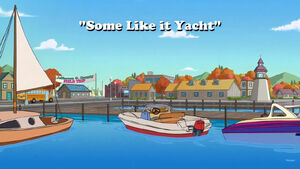 28.-Some-Like-it-Yacht---Title-Card.jpg