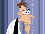 The Phineas and Ferb Effect/Gallery