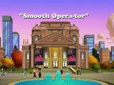 Thư viện ảnh:Smooth Opera-tor