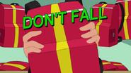 FallAppears