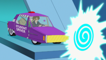 FirstImpressions BCVD (16).png