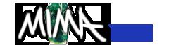 Mima Wikia