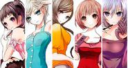 Personajes-portada