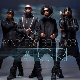 Mindless-behavior-number-1-girl-1-.jpg