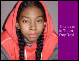 Team ray ray.png