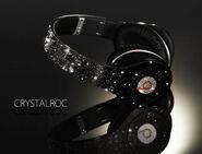 CrystalRoc-Dr-Dre-Beats-headphone-thumb-550x419