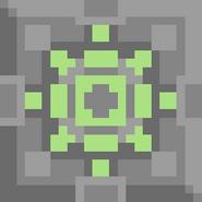 Nuclear Reactor full