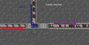 Tunnel.merge.png