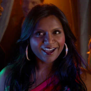 Mindy The Mindy Project Wiki Fandom